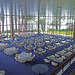 Madeira Funchal May 2016 GR Casino Park Interior 8