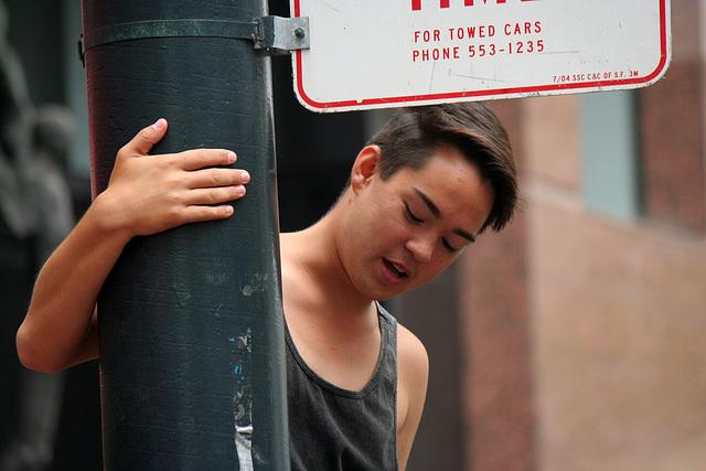 San Francisco Pride Parade 2015 (5704)