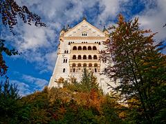 Das Schloss (PiP)