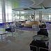 Madeira Funchal May 2016 GR Casino Park Interior 9