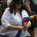 San Francisco Pride Parade 2015 (5618)