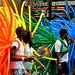 San Francisco Pride Parade 2015 (5553A)
