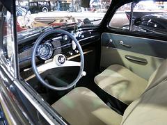 Volkswagen Beetle (0113)