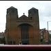 Most Holy Trinity, Dockhead
