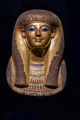 MONACO: Grimaldi Forum: Exposition : L'or des Pharaons 70
