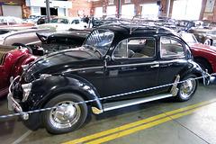 Volkswagen Beetle (0114)