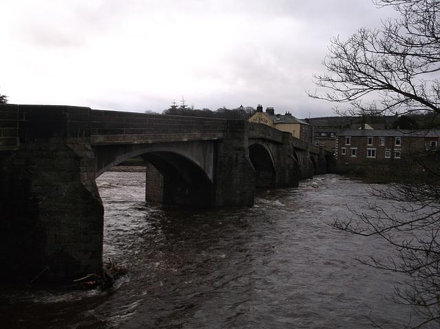 des - Haydon Bridge 5 of 6