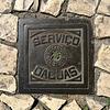 Lisbon 2018 – Serviço d'aguas