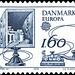 Denmark-1979-1.60