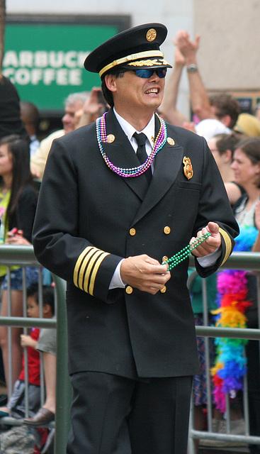 San Francisco Pride Parade 2015 (5554)