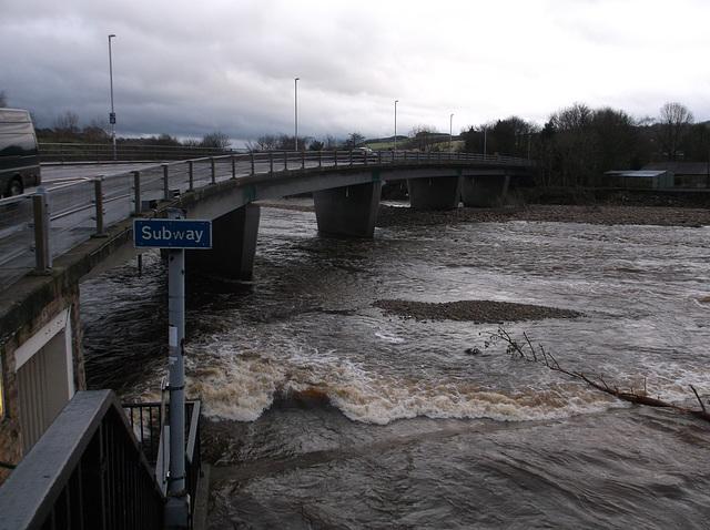 des - Haydon Bridge 4 of 6