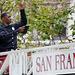 San Francisco Pride Parade 2015 (5580)