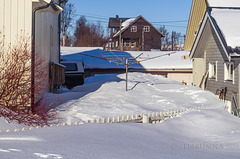 Kirkenes #1