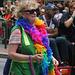 San Francisco Pride Parade 2015 (5575)