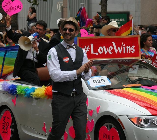 San Francisco Pride Parade 2015 (5953)