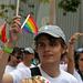 San Francisco Pride Parade 2015 (5542)