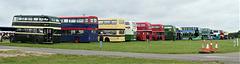 Buses Festival, Peterborough - 8 Aug 2021 (P1090359)