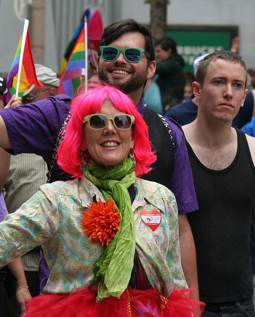 San Francisco Pride Parade 2015 (5957)