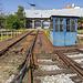 railway fan land