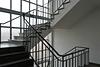 treppenhaus-1200813-co-29-03-15