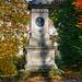 Ottilie Wildermuth Denkmal