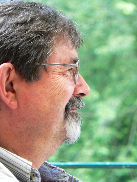 2010-08-22