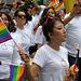 San Francisco Pride Parade 2015 (5536)