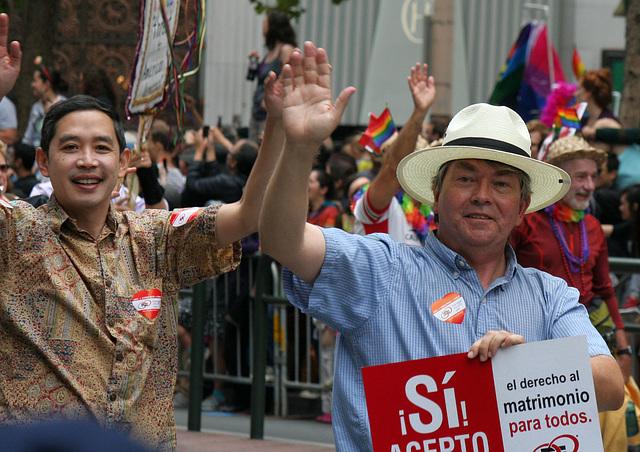 San Francisco Pride Parade 2015 (5961)