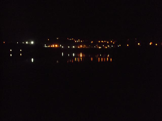 whn - nightlights