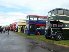 Buses Festival, Peterborough - 8 Aug 2021 (P1090466)