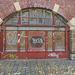 1 (32)...austria vienna door..windows...graffiti words
