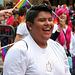 San Francisco Pride Parade 2015 (5535)