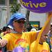 San Francisco Pride Parade 2015 (6078)