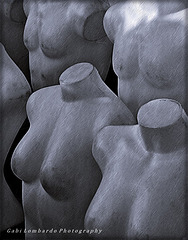 Black&White Friday : headless