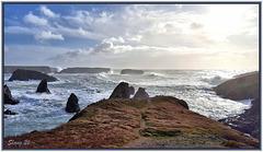 Belle Ile en Mer 8
