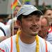 San Francisco Pride Parade 2015 (5483)