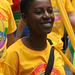 San Francisco Pride Parade 2015 (6081)