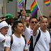 San Francisco Pride Parade 2015 (5482)
