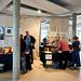 -buchdruckkunstmesse-02606-co-18-03-17