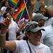 San Francisco Pride Parade 2015 (5479)