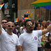 San Francisco Pride Parade 2015 (5478)