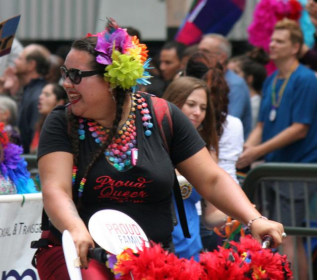 San Francisco Pride Parade 2015 (6230)