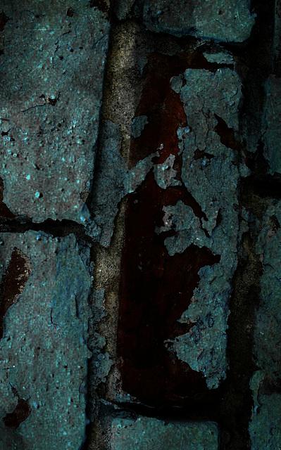 Brick story II