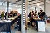 -buchdruckkunstmesse-02607-co-18-03-17