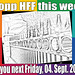 Stopp HFF - 28.08.2020