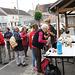 Randonnée Bombon-La Chapelle Gauthier-Bombon  - 20/06/2015