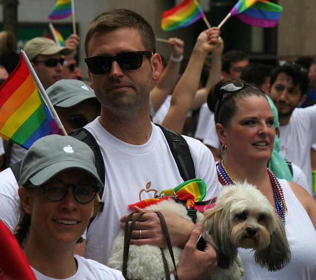 San Francisco Pride Parade 2015 (5476)