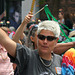 San Francisco Pride Parade 2015 (6234)