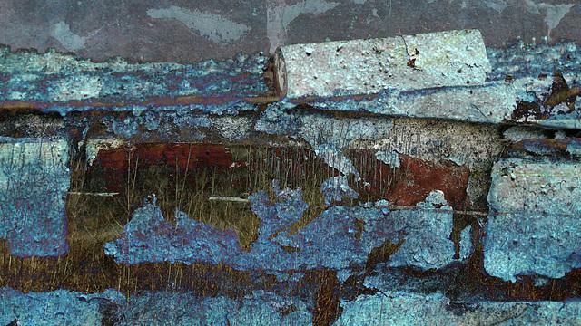 Brick story I