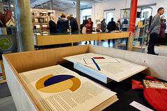 -buchdruckkunstmesse-02608-co-18-03-17